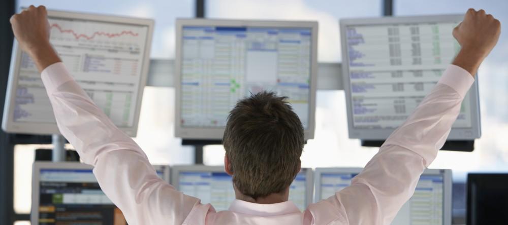 Cinco simuladores con los que podrás iniciarte en el mercado de valores sin desembolsar un céntimo (1/6)