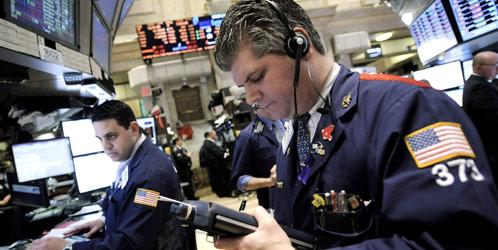 Cómo abrir una cuenta de trading en un bróker extranjero